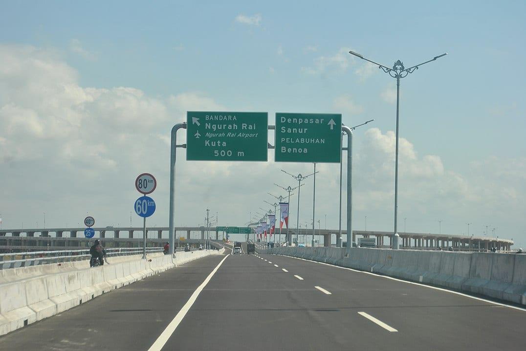 nearby destinations to ubud