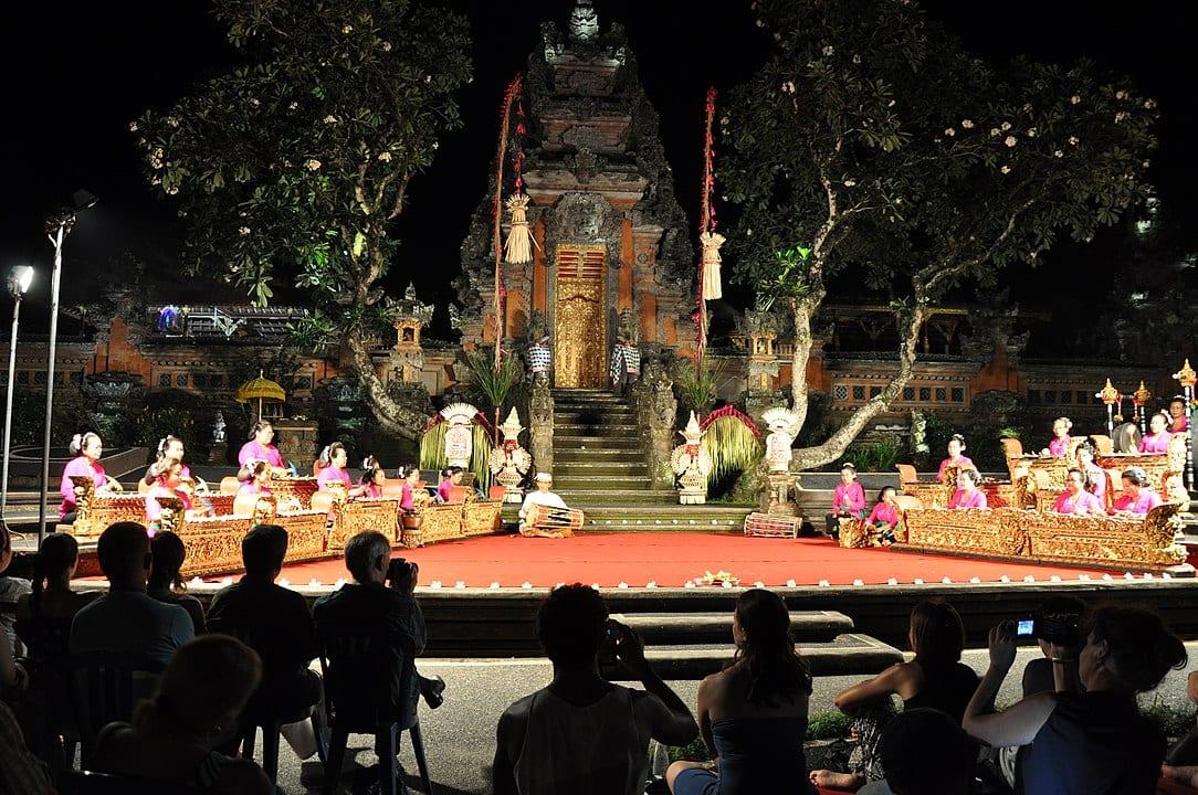 best time to visit ubud